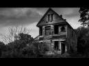 Заброшенное и Ужасное Место Страшные Истории 2