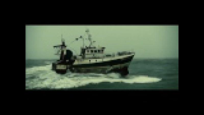 Люди как корабли (Скрябiн cover.)
