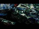 Deaths Autobots Transformers Movies