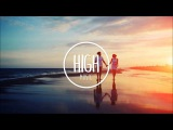 Black Eyed Peas - Where Is The Love (BCX feat. Ellena Soule Remix)