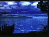 Ramin &amp Silver - Amazing Grace Vocal Trance Mix