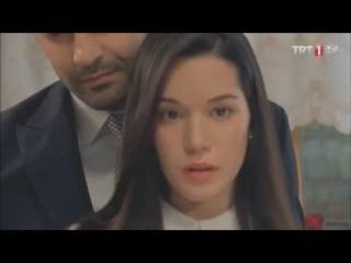 Adini Sen Koy / Ты назови Ömer Zehra Моя любимая женщина