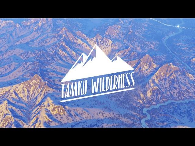 Tamku Wilderness - Cities: Skylines Map Speed Build