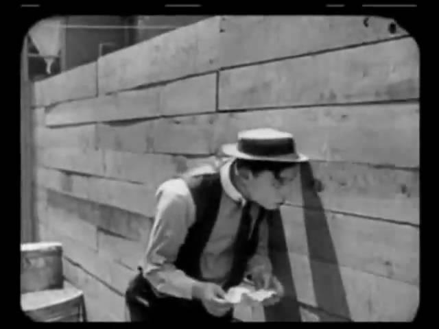 Whitesnake - Medicine Man (Unofficial Music Video Homage)