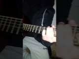 Ритм Дорог - Вены (дворовая песня)