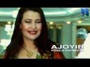 Hosila Rahimova - Ajoyib Хосила Рахимова - Ажойиб