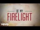 Matt Maher - Firelight