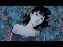 Memories - Magnetic Rose AMV ♫ Phantom of the Opera (Remastered)