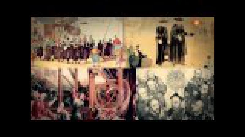 Фальшивая древность Китая
