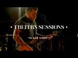 Thrice - Black Honey (TBEITBN Sessions)