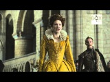 Elizabeth The Golden Age - Cate Blanchett