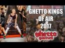 5'11 Piotr Grabowski I Videoblog 8 I GHETTO KINGS OF AIR 2017