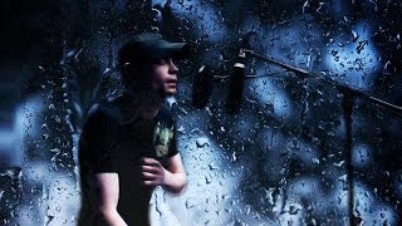 Fen - Это просто дождь (Neonate acoustic cover)