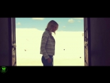 Electro-Light - Symbolism ( Official Video HD ) [NB MUSIC Release]_Full-HD