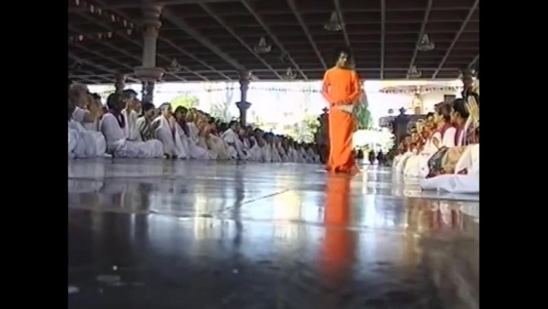 SAI LOVE SPECIAL - Guru Purnima 2014