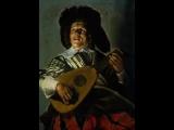 Геннадий Пищаев исполняет арию Надира из оперы Ж.Бизе Искатели жемчуга