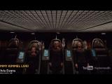 Агенты Щ.И.Т.  Agents of S.H.I.E.L.D.  4 сезон 20 серия  Промо HD