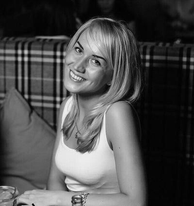 Марина Рыбасова