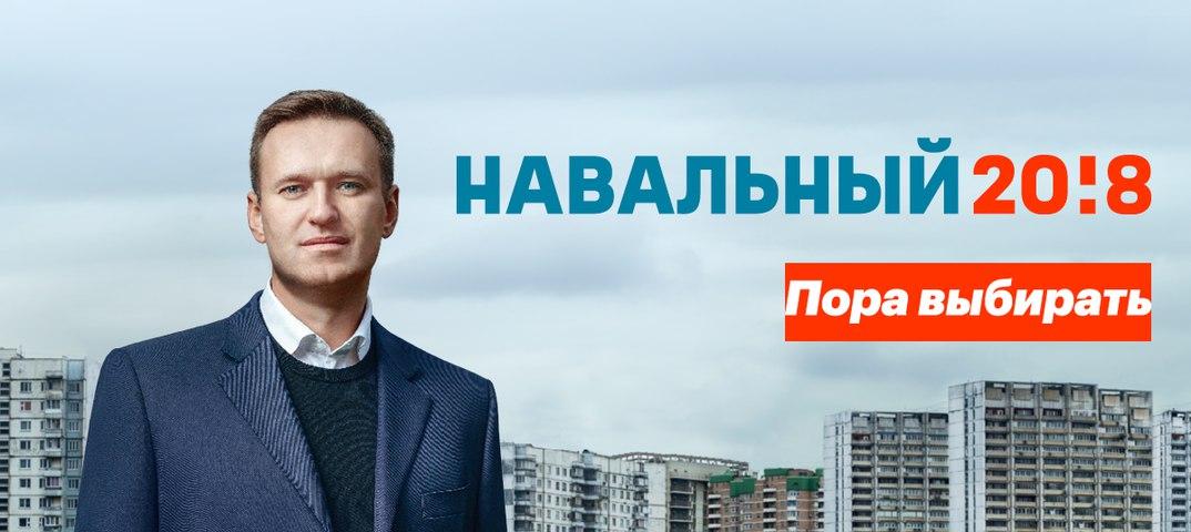 Михаил Ефремов  quotГражданин поэтquot