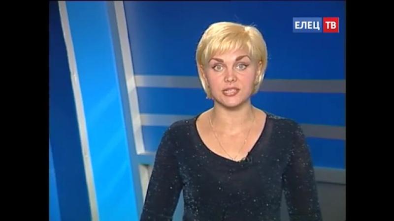 Осторожно, мошенники! У 10-летней ельчанки обманным путем похитили 240 тысяч рублей
