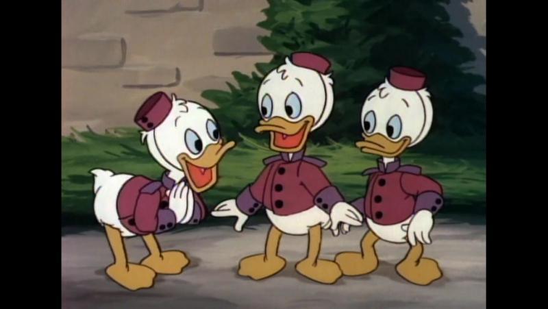 DuckTales.S01E64.Prosto.koshmar.i.zhut.WEB-DL.AAC2.0.H.264-CasStudio