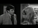◄Une ravissante idiote(1964)Очаровательная идиотка*реж.Эдуар Молинаро