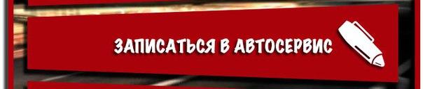 ford96.ru