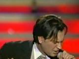Валерий Меладзе - Самба белого мотылька (1997)
