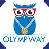 Olympway