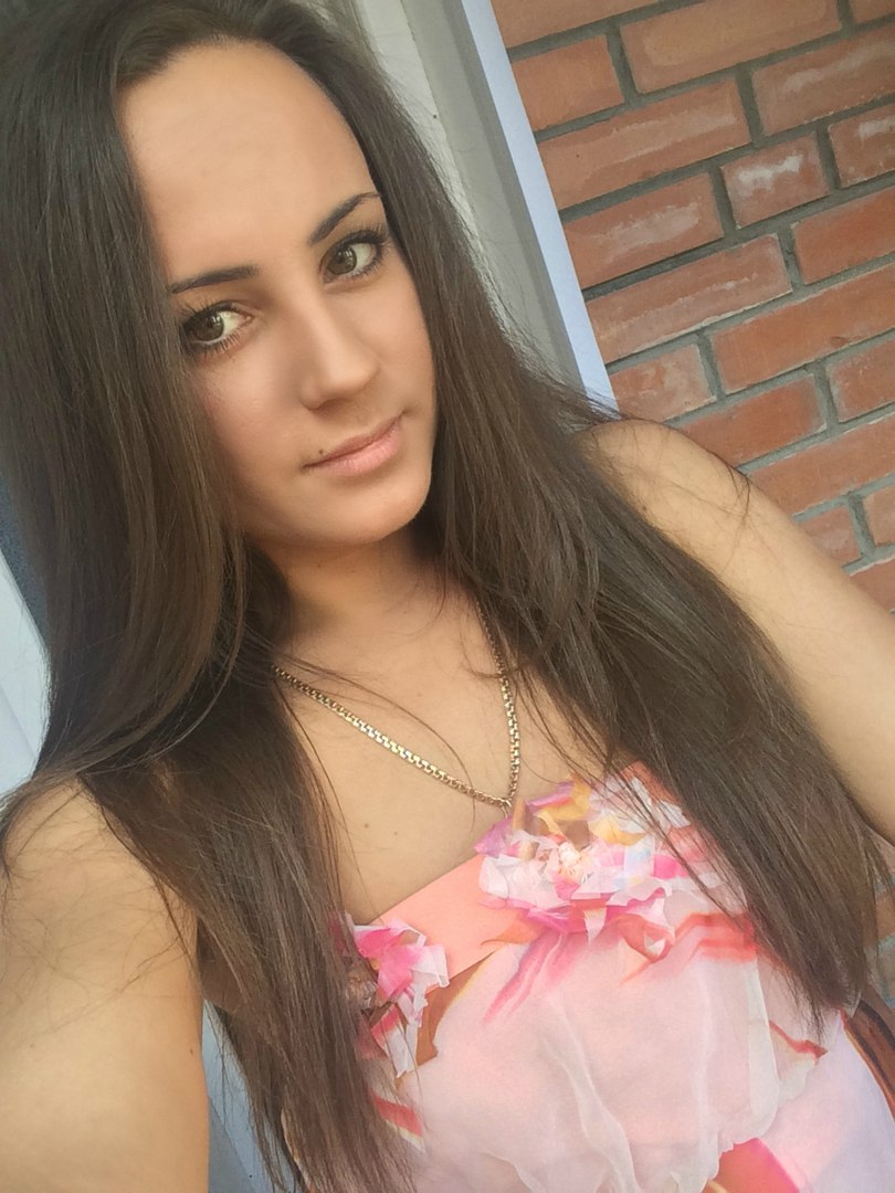 Марина Демьянова, Омск - фото №12