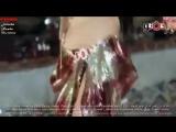 Safinaz Gourian Egyptian Sexy Danse Orientale [Barbi In Eltet - El Wady Music] 8655