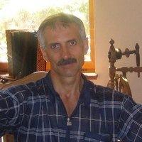 Владислав Снимщиков