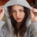 Алёна Нестерова фото #8