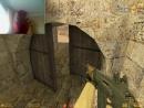 Человек Паук играет в Контр Страйк 1 .6 - Counter Strike