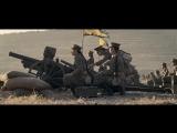 Падение последней империи / 1911 (2011). Бой между революционной армией и цинскими войсками