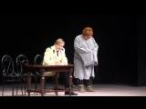 Театр А.А.Калягина -