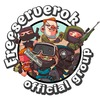 #FREE_SERVEROK CS1.6 - Official Group