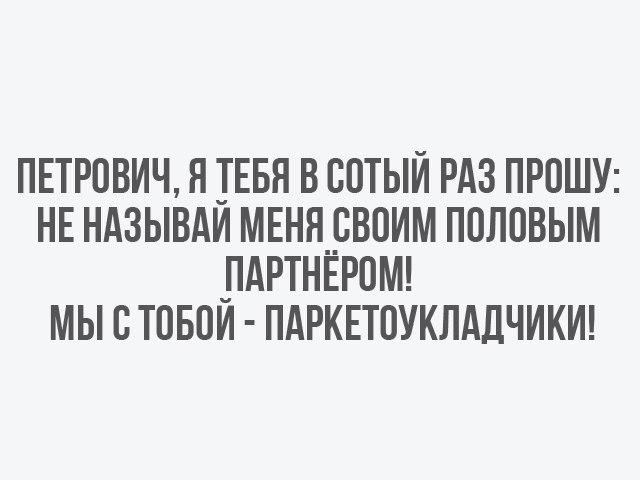 NWymvvs3Kdk.jpg