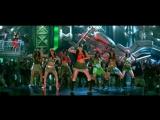 Rhythms of India ( NeoMaster Remix )