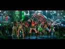 Rhythms of India NeoMaster Remix