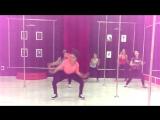 Денсхол, Dancehall. hip-hop (хип-хоп) танцы в Чебоксарах студия Дайкири