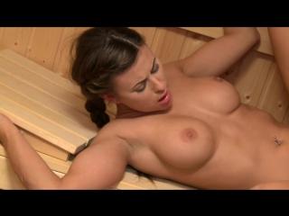 Порно анал с мисс мира фото 221-182