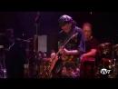 Carlos Santana - El farol