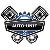 Автозапчасти auto-unit.com Подольск, Москва