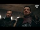 Сериал - Пародия Игры непристойных Игра престолов серия 1 _ Вечерний Киев 2016
