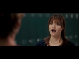 Мистер Простофиля (2007) HD 720p