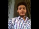 Jahid Jahid Live