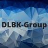 DLBK-GROUP   КОНСАЛТИНГ - АУТСОРСИНГ - B2B