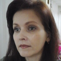Катерина Моисеева