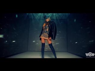 Filatov Karas feat. Masha – Лирика (Official video) - HD 1080p
